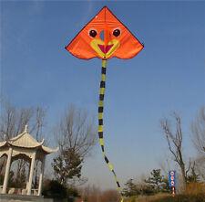Outdoor Fun sports kites Clown smile Kite high quality flying higher Big Kites