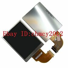 NEW LCD Display Screen for SAMSUNG Digimax L730 L830 Digital Camera +Backlight