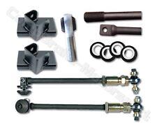 Ford Escort Mk1/2 compresión Strut Kit Para Asfalto (1 Par) cmb0388