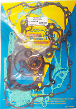 Honda CRF250 CRF 250 R 2010 2011 2012 2013 2014 Full Gasket Kit