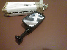 Genuine Yamaha Right Mirror 4FM-26290-10 FZR 1000 YZF 600 750 TRX850 TZR125