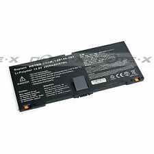 635146-001 - HP Battery 4-Cell Li-Ion 2800mah for probook 5330m