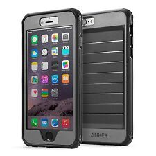 iPhone 6 Plus Case, Anker® Ultra Protective Case With Built-in Clear Screen ...