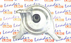 Vauxhall ASTRA G Mk4 & ZAFIRA A - RIGHT SIDE ENGINE MOUNT / DAMPER -NEW 90575772