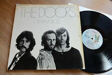 THE DOORS Other Voices LP exults ELK 42104