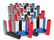 NEW JOB LOT JOBLOT WHOLESALE 50 PAIRS BICYCLE MTB MOUNTAIN BIKE GRIPS CYCLE
