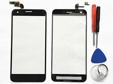 Touch Digitizer Screen Glass For Alcatel Vodafone Smart Ultra 6 VF995 VF995N