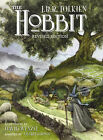 The Hobbit: Graphic Novel, Tolkien, J. R. R. - Paperback Book NEW 9780261102668