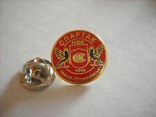 a1 PFK SPARTAK IVANO FRANKIVSK FC club football футбол pins ucraina ukraine