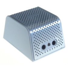 Mini USB Powered Portable Speaker for Raspberry Pi Laptop PC Computer