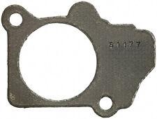 Fel-Pro 61177 Throttle Body Base Gasket