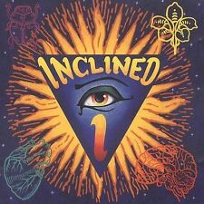 INCLINED-Bright New Day-BREAKESTRA-Recommended-FUNK-R&B