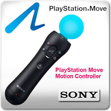 Playstation Ps3 Move Motion Controller * En Excelente Estado *