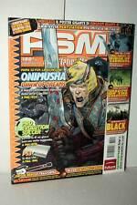 RIVISTA PSM NUMERO 101 MARZO 2006 USATA EDIZIONE ITALIANA VBC 48592