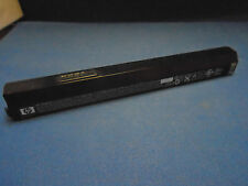 HP 450/460/470/h470 Portable Printer Battery Pack (Refurbished) C8263A (C8222A)