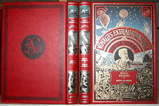 117 JULES VERNE MICHEL STROGOFF SUPERBE REEDITION ED AGORA