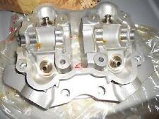 NOS Kawasaki KZ400 Cylinder Head 11002-018-2H