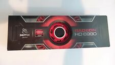Radeon HD 6990 for PC (Model C206) Video Card - Usually ships within 12 hours!!!