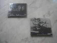 "Derthror - Suicidal By Hanging"" Lim. to 33 copies DIGIPACK CDR NEW+++NEU+++"