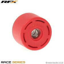 RFX Race Series Chain Roller (Red) 34mm Honda CR125 CR250 CRF250 CRF450 04-08