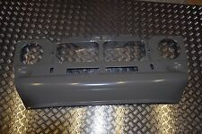 FORD ESCORT MK2 MARK 2 FRONT PANEL - BRAND NEW HIGH QUALITY REPLICA ITEM *******