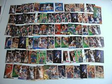LOT OF 84 CHRISTIAN LAETTNER CARDS