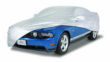 1974-1981 Chevrolet Camaro Custom Fit WOLF Brand Block-It 200 Outdoor Car Cover
