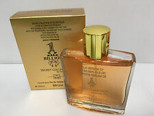One Billion Cologne for Men  by Secret Plus OUR VERSION OF 1 MILLION NEW IN BOX
