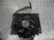 VAUXHALL ASTRA 2004 - 2010 1.8 COOLING ELECTRIC RADIATOR FAN 0130303303