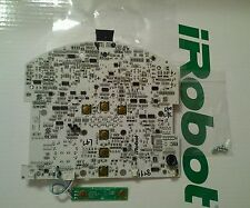 iRobot Roomba Scheduling PCB circuitboard mainboard for 500 series roombas
