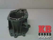 4R44E / 4R55E / A4LD 4x4 Extension Housing - '85 and up