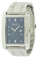 Kenneth Cole New York Alloy Mens Watch 10026928