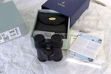Nikon Binocolo 8x32hg L DCF