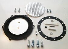 Impco Repair Kit for VFF30 Lockoff Unit