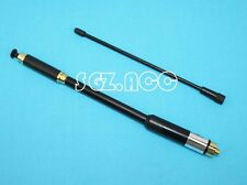 AL-800 HighGain Dual Band Extendable Antenna SMA-Female fr Baofeng BF888s BF666s