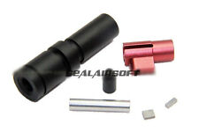Spartan Doctrine Chamber Conversion Kit For Tanaka M700 / M40A1 - SD-PA-09