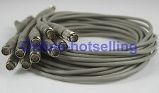1PC Used HP Agilent 11730A Cable for Power Meter and Sensor Tested #OH06