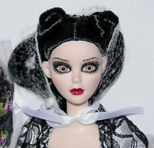 Evangeline De La Noche Tonner Wilde Imagination 2014 Texas Event MIB*