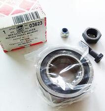 FEBI 03623 RADLAGER SATZ VW AUDI 100 200 AVANT QUATRO 443 498 625 E