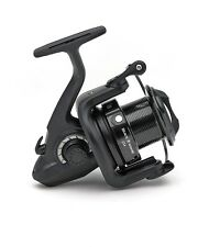 Daiwa NEW Carp Fishing Black Widow 25A Carp Reel - BW25A