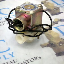 VALCOR 51C19N14-5 SOLENOIUD VALVE 2-WAY