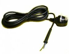 OSTER REPLACEMENT POWERCORD, CABLE, FOR OSTER A5 1 & 2  SPEED.
