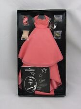 "Gene Marshall Fashion Doll Outfit ""Tango"" NRFB w/Shipper Box"