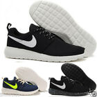 WOMENS SHOES LADIES PUMPS TRAINERS LACE UP MESH SPORTS RUNNING CASUAL GYM SIZE