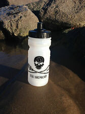Sea Shepherd Drinking Bottle100% Eco Biobased, Scull, Cycle,  Water