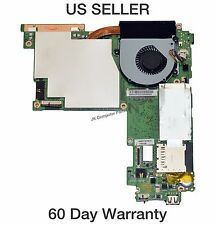 Acer Iconia W501P Windows Tablet Motherboard MB.RHC0P.001 MBRHC0P001 NEW