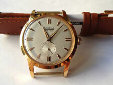 "WATCH VINTAGE  RAMONA ANNI 60 CARICA MANUALE SWISS MADE ""NEW OLD STOCK"""