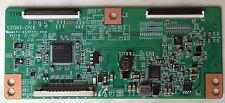 T-CON Board V315H3-CPE6 für LCD Fernseher SONY KDL-40CX520, KDL-40CX523