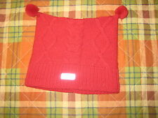 REIMA GIRLS/BOYS HAT. SIZE 56