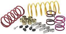 QuadBoss WE437043 - Sport Utility Clutch Kit Stock Tire 0-3000 Polaris RZR 570